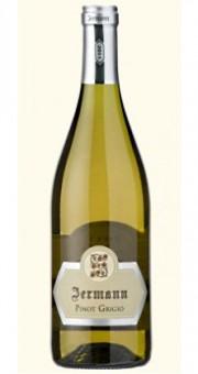 Jermann Pinot Grigio 2015