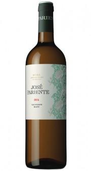 Jose Pariente Sauvignon Blanc 2015