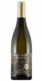 Klein Sauvignon Blanc Fumé trocken 2016