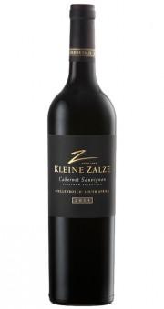 Kleine Zalze Vineyard Selection Cabernet Sauvignon 2015