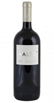 Magnum (1,5 L) Aalto 2016 in 1er OHK