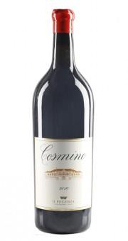 Magnum (1,5 L) Il Pollenza Cosmino 2010