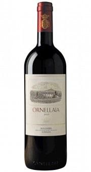 Magnum (1,5 L) Ornellaia Bolgheri Rosso Superiore 2012