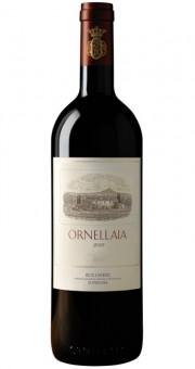 Magnum (1,5 L) Ornellaia Bolgheri Rosso Superiore 2013