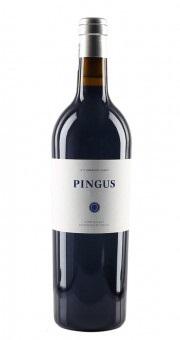Magnum (1,5 L) Pingus 2013