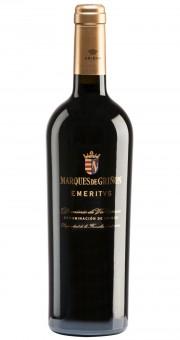 Marques de Grinon Emeritus 2008