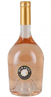 Miraval Rosé Côtes de Provence 2020