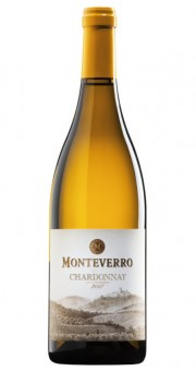 Monteverro Chardonnay 2018 (Subskription)