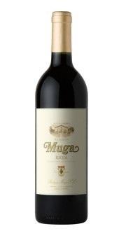 Magnum (1,5 L) Muga Reserva 2011