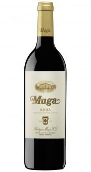 Magnum (1,5 L) Muga Reserva 2016