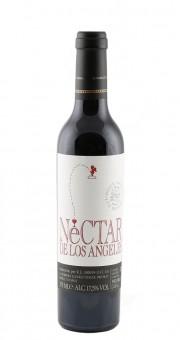 (0,375 L) Néctar de los Ángeles Rancio Dulce (2007-09-11-16)