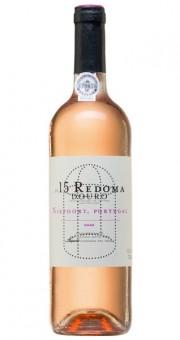 Niepoort Redoma Rose 2015