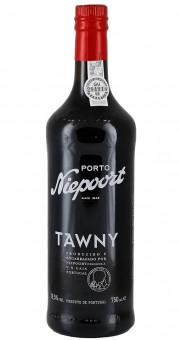 Niepoort Tawny Port