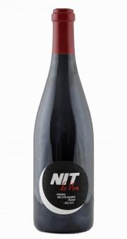 Nit de Nin 2014