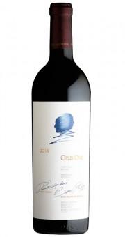 Opus One 2014