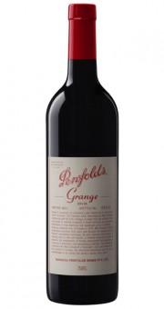 Penfolds Grange BIN 95 2011