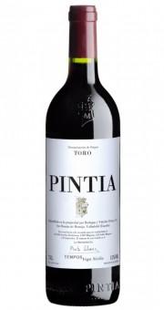 Pintia 2011 (B.Pintia-Vega Sicilia)