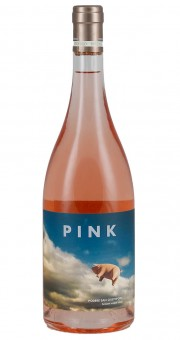 Podere San Cristoforo Pink Maremma Toscana 2019