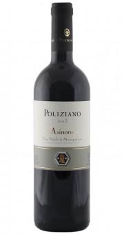 Jeroboam (5,0 L) Poliziano Asinone Vino Nobile di Montepulciano DOCG 2013