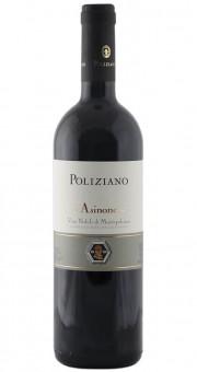 Magnum (1,5 L) Poliziano Asinone Vino Nobile di Montepulciano DOCG 2014
