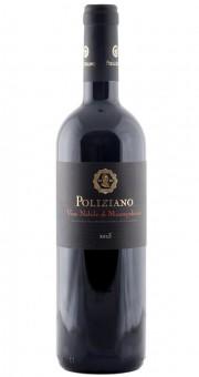 Jeroboam (5,0 L) Poliziano Vino Nobile di Montepulciano DOCG 2013