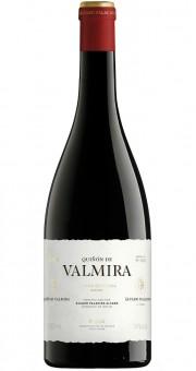 Doppelmagnum (3,0 L) Palacios Remondo Quinon de Valmira 2014