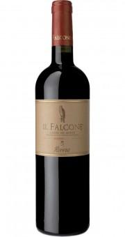 Magnum (1,5 L) Rivera Il Falcone Castel del Monte Riserva 2010