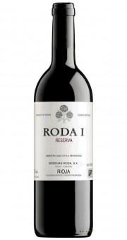 Roda I Reserva 2011