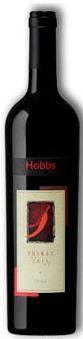 Hobbs Shiraz 2005