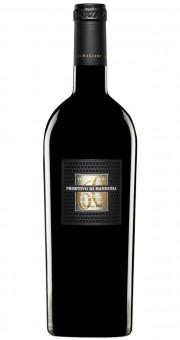 Magnum (1,5 L) San Marzano Sessantanni 60 anni Primitivo di Manduria 2013