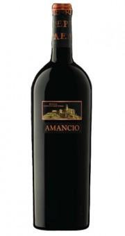 Doppelmagnum (3,0 L) Amancio 2012