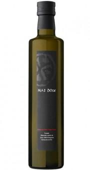 (0,50 L) Mas Doix Olivenöl Virgen Extra