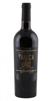 Tanica No. Uno Montepulciano 2016