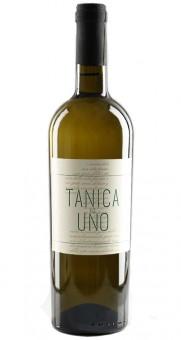 Tanica No. Uno Chardonnay 2015