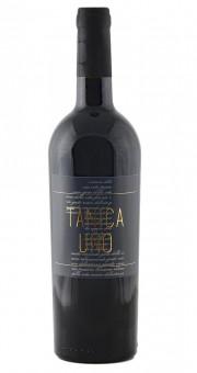 Tanica No. Uno Montepulciano 2014