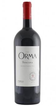 Magnum (1,5 L) Tenuta Sette Ponti Orma Toscana 2015