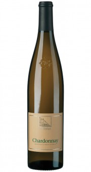 Terlan Chardonnay 2017