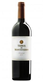 Terra di Monteverro 2018 (Subskription)
