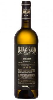 Terras Gauda Black Label 2014