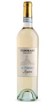 Tommasi Lugana Le Fornaci 2015
