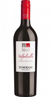 Tommasi Valpolicella 2015