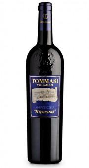 Tommasi Valpolicella Ripasso Classico Superiore 2015
