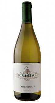 Tormaresca Chardonnay Puglia 2015