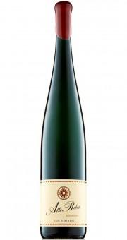 Magnum (1,5 L) Van Volxem Alte Reben Riesling 2015