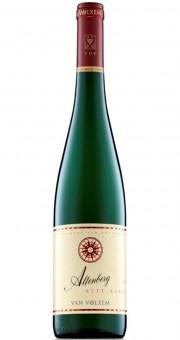 Doppelmagnum (3,0 L) Van Volxem Altenberg Alte Reben Riesling Grosse Lage 2017