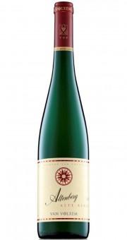 Doppelmagnum (3,0 L) Van Volxem Altenberg Alte Reben Riesling Grosse Lage 2014