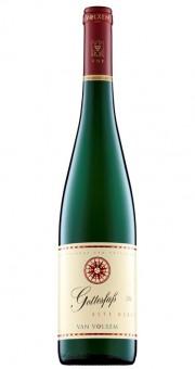 Magnum (1,5 L) Van Volxem Gottesfuß Alte Reben Riesling Grosse Lage 2016