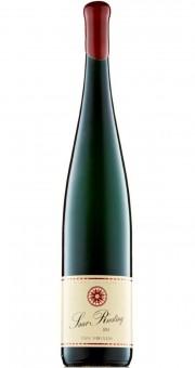Magnum (1,5 L) Van Volxem Saar Riesling 2014