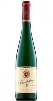 Magnum (1,5 L) Van Volxem Scharzhofberger Pergentsknopp Riesling Grosse Lage 2014