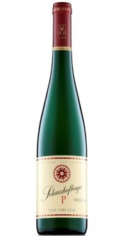 Magnum (1,5 L) Van Volxem Scharzhofberger Pergentsknopp Riesling Grosse Lage 2016